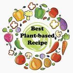 Plant-based | Vegan
