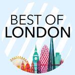 🇬🇧❤️ BEST OF LONDON ❤️🇬🇧