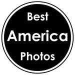 Best America Photos
