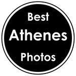 Best Athenes Photos