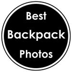 Best Backpack Photos