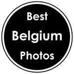 Best Belgium Photos
