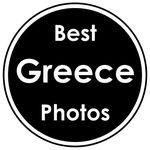 Best_Greece_Photos
