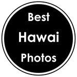 Best Hawai Photos