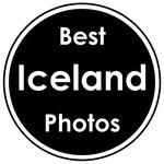 Best Iceland Photos
