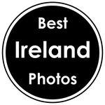 Best Ireland Photos