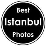 Best Istanbul Photos