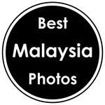 Best Malaysia Photos