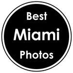 Best Miami Photos