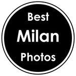 Best Milan Photos
