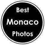 Best Monaco Photos