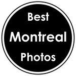 Best Montreal Photos