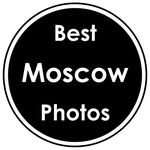 Best Moscow Photos