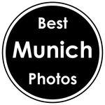 Best Munich Photos