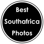 Best Southafrica Photos