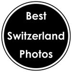 Best switzerland photos