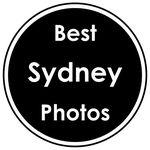 Best Sydney Photos