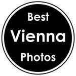 Best Vienna Photos