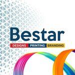 BESTAR DESIGNS AND PRINTING
