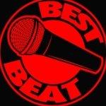 Best Beat LLC