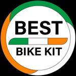 Best Bike Kit