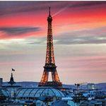Best cities of Europe