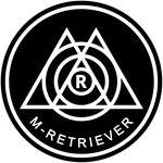 M-RETRIEVER 平°