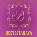 Bestest Abaya