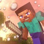 Minecraft Builds & Ideas
