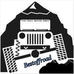 JEEPS & OFF-ROAD  PAGE