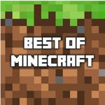Best of Minecraft