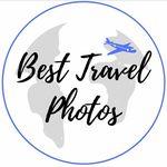 Best Travel Photos