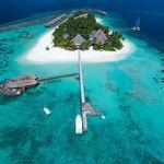 Best Travel Maldives