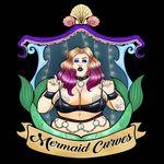 Mermaid 🇬🇧