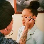 Los Angeles Makeup Artist💄🌴⚜️✈