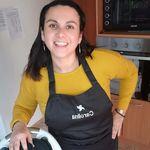 Carolina Betancourt