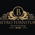 Betro furnitureabuja