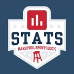 Bets Stats