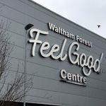 Waltham Forest Feel Good