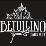 ᗷETᑌᒪᒪIᑎO Gourmet ® Le Betulle
