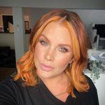 Bexi Gold Coast Makeup Artist