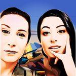 Beyaz yaka on the run!