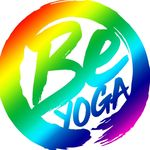 Yoga & Movement Community