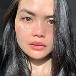 Christine|Skincare & Beauty
