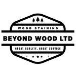 Beyond Wood LTD