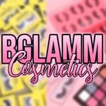 Bglammcosmetics