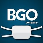 BGO Company