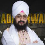 Bhai Ranjit Singh Dhadrianwale