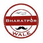 Bharatpur Wale