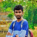 Bhargav Photography
